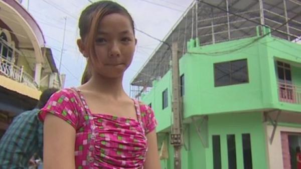 hmong sex videos Watch Hmong Sex porn videos for free, here on Pornhub.com.