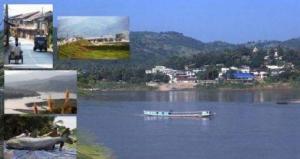 hmong news 1234578943