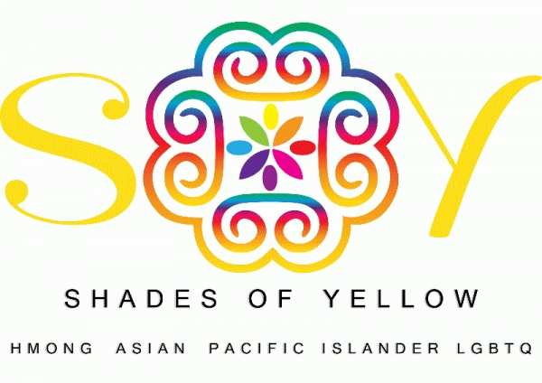 Shades of Yellow, the nation's first and only Hmong Lesbian, Gay, Bisexual, Transgender, and Queer (LGBTQ) nonprofit o