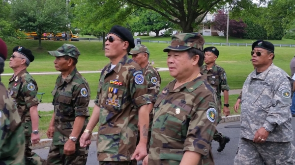 Rock Cats to honor Hmong, boost fundraising for monument in Bristol