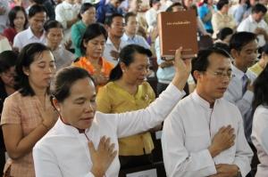 hmong news 1234580342
