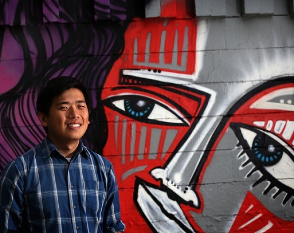 Hmong millennials in Minnesota straddle a cultural divide