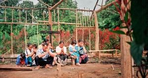 hmong news 1234580774