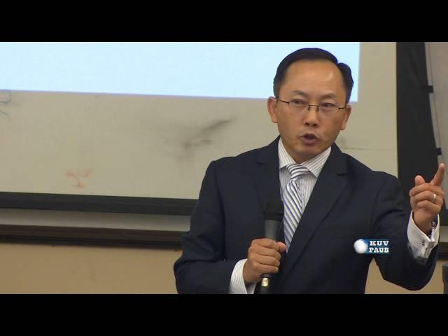 hmong news 1234581428