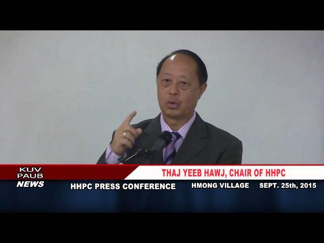 hmong news 1234581571