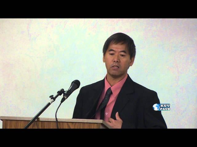 hmong news 1234581568