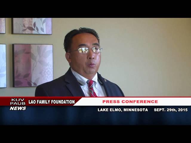 hmong news 1234581569