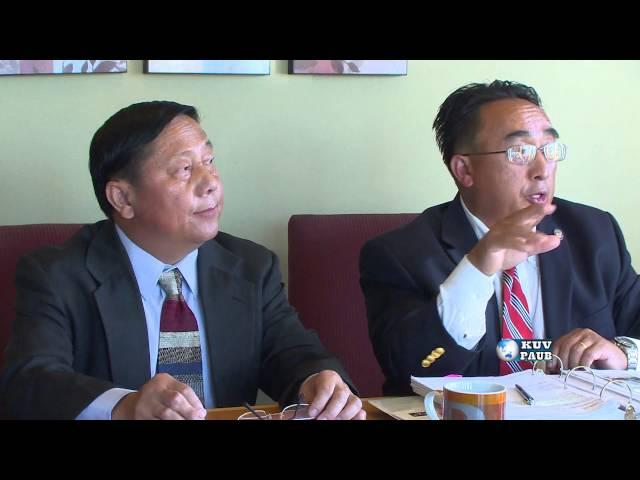 hmong news 1234581570