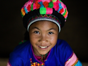 hmong news 1234581760