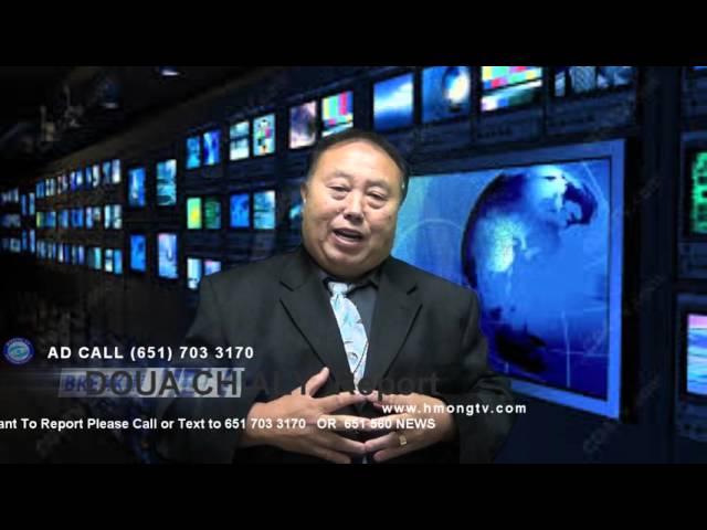 hmong news 1234581713