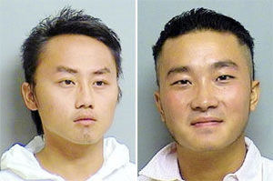 Victims in 2013 Hmong festival shooting suing event center, alleging negligent ...