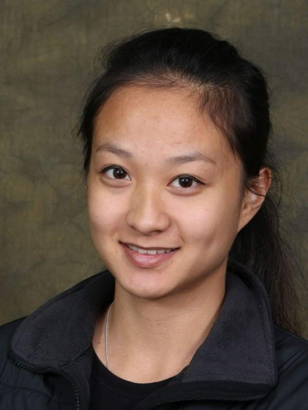 The helplessness I felt motivated me to become a nurse. When I become a nurse I would like to help my Hmong community un