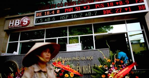hmong news 1234583057