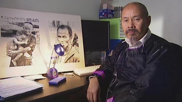 Hmong Job At SBS Radio