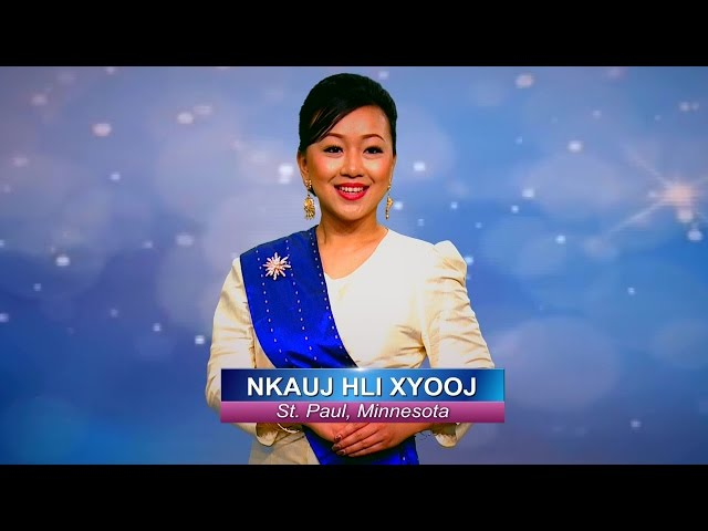 3HMONGTV: Who do you think will be crowned as Miss Hmong American & Prince Charming 2016?
