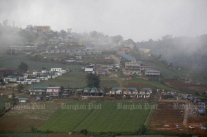 hmong news 1234582639