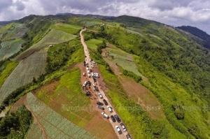 hmong news 1234582785