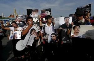 hmong news 1234582863