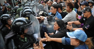 hmong news 1234582919