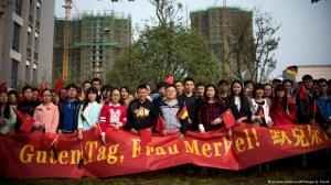 hmong news 1234583003