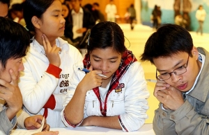 hmong news 1234583078