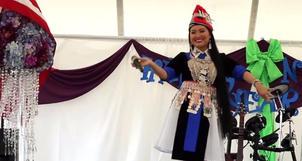 hmong news 1234583099